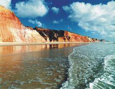 Fique boquiaberto com as belezas de Jequiá da Praia