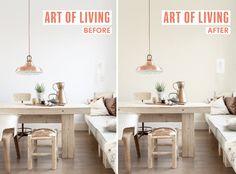 art of living 2014 bn - Google zoeken