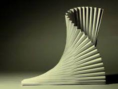 rhythm in architecture - Google Search