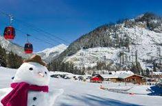 Bildergebnis für mauterndorf ski Skiing, Snowman, Winter, Outdoor Decor, Home Decor, Vacation, Ski, Winter Time, Decoration Home