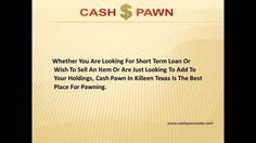 Payday loan dexter mo image 7