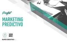 Agencia de publicidad en México se están capacitando para ofrecerle ayuda en la publicidad integral. Mantener esas campañas publicitarias consume mucho tiempo y las agencias pueden hacer eso por usted. Los expertos capacitados de la agencia marketing digital en México están allí para ofrecer ayuda integral a tiempo.