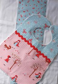 lots of pink here!: sewing for a baby (no, I'm not pregnant!!!)