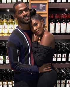 As you think about what makes a healthy relationship, remember that understanding your partner's needs involves communicating effectivel. Cute Black Couples, Black Couples Goals, Cute Couples Goals, Dope Couples, Happy Couples, Black Relationship Goals, Couple Goals Relationships, Freaky Relationship, Beautiful Couple