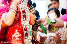 Wedding ceremony http://maharaniweddings.com/gallery/photo/25254