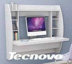 mesa para computadoras, laptops,tablets,escritorio, oficina