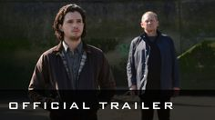 Spooks: The Greater Good – Official Trailer – Pinewood Pictures