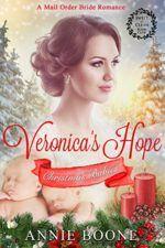 veronicas-hope