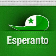 Image result for esperanto