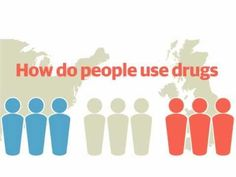 Drug use: 20 things you might not know | Guardian Animations - YouTube. Pinned by the You Are Linked to Resources for Families of People with Substance Use  Disorder cell phone / tablet app February 6, 2015;      Android https://play.google.com/store/apps/details?id=com.thousandcodes.urlinked.lite   iPhone -  https://itunes.apple.com/us/app/you-are-linked-to-resources/id743245884?mt=8com