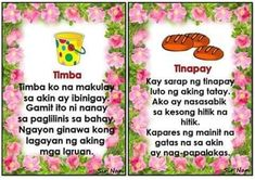Make your own reading booklet with these Filipino Reading Passages / Tagalog Reading Passages for your remedial instruction or reading dri. 2nd Grade Reading Comprehension, Grade 1 Reading, Reading Practice, Reading Intervention, First Grade Worksheets, Reading Worksheets, Reading Stories, Reading Passages, Free Preschool
