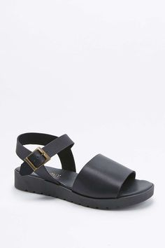 Shop Bobby Black Sandals at Urban Outfitters today. Bobby, Urban Outfitters, Black Sandals, Bag Accessories, Latest Fashion, Footwear, Sunglasses, Awesome Stuff, Bags