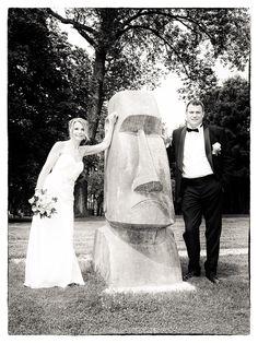 #Hochzeitsshooting mit Emilie und Jens in #Schwerte  #Fotograf #Hochzeit #Hochzeitsfotograf #Hochzeitsfotografie #wedding #blackandwhite #Schwarzweiß