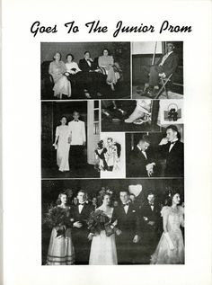 1941 Moccasin Yearbook, University of Chattanooga, UTC. See more old yearbooks at http://digital-collections.library.utc.edu/cdm/landingpage/collection/p16877coll3