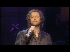 David Phelps - No More Night  ( This song brings me such comfort, esp. when I think of my brother...)