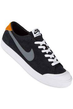 b933ed98789603 Nike SB x NBA Dunk High Pro Schoen (black black college navy)