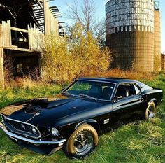 9 Unbelievable Tips: Car Wheels Rims Posts muscle car wheels awesome.Old Car Wheels Repurposed. Mustang Boss, Mustang Fastback, 1973 Mustang, Shelby Gt500, Classic Mustang, Ford Classic Cars, Pony Car, Sweet Cars, Car Ford