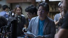Thirteen years after his breakout hit Oldboy, Park Chan-wook has risen through the filmmaking ranks from a director of clever action movies to one of the world's premiere cinematic voices.