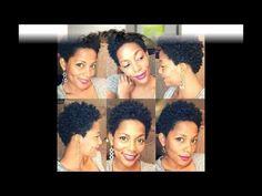 15 Cortes de cabelo curto em cabelos cacheados  #cabeloscacheados #curlyhair #cabeloscurtos