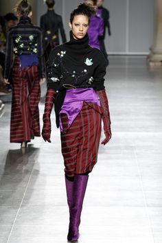 Fashion East, Look #38