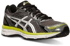 Nike Fs Lite Trainer #asics #asicsmen #asicsman #running #runningshoes #runningmen #menfitness