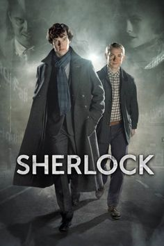 A walking route across London, taking in some of the major filming spots from the BBC TV series Sherlock, starring Benedict Cumberbatch and Martin Freeman. Holmes Sherlock Bbc, Sherlock Season, Sherlock John, Sherlock Series, Sherlock Fandom, Martin Freeman, Sherlock Poster, Benedict Cumberbatch, Mark Gatiss