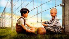 the boy in the striped pyjamas livro - Pesquisa Google