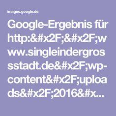 Google-Ergebnis für http://www.singleindergrossstadt.de/wp-content/uploads/2016/03/1-single-weil-ich-einfach-mal-ich-sein-moechte.jpg