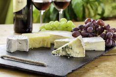 Como montar uma tábua de queijos em 10 passos