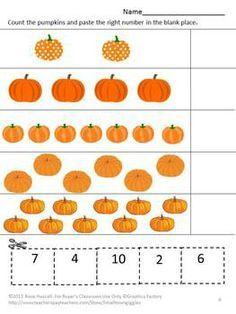 Math worksheets on Pinterest | Kids Worksheets, Kid Games and ...