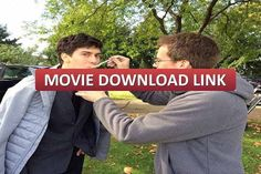 """Waiting for towing Peoples Book """"will be the death of me,"""" said another fan. Download Paper Towns Full Movie Free Online. Green has confirmed a couple of weeks the trailer and poster for the upcoming film already underway, but said nothing to do on the release date. 20th Century Fox has made some changes in their summer schedule, moving their remake of Poltergeist two months, but also to delay Paul Feig / Melissa McCarthy comedy spy and adaptation for young and old people book."""