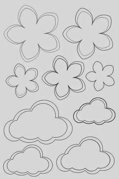 http://1.bp.blogspot.com/-m3SlF_vSiE8/U1CHd7pDJAI/AAAAAAAADY0/XBeM5Kmpaq0/s1600/nuvens.jpg