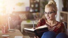 Laadi kolme listaa - luovat lisää onnellisuutta arkeesi