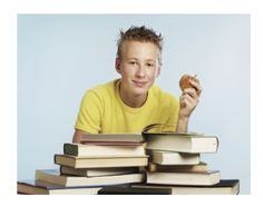 Dual Enrollment and Homeschool: What to Expect