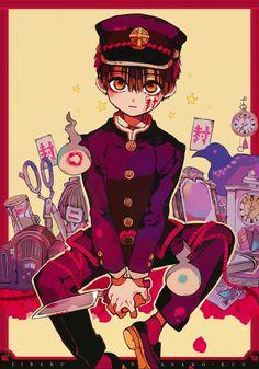 """idk if somebody already cleaned this but I cleaned it because I was bored"" Cute Anime Boy, Anime Guys, Otaku Anime, Anime Art, Arte Do Kawaii, Kawaii Anime, Japon Illustration, Anime Lindo, Ecchi"