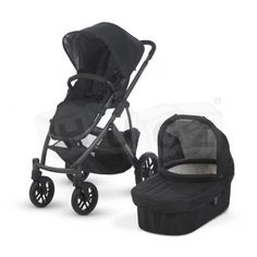 28 Best Celebrity choices images   Baby strollers ...