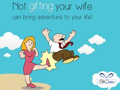 Want new adventure in your Life. Forget your once. Online Gift Shop, Online Gifts, Marriage Anniversary, Anniversary Gifts, New Adventures, Jaipur, Free Gifts, Forget, Life