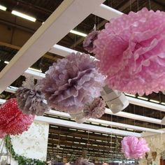 1000 images about lanternes on pinterest lanterns pink paper and paper la - Lanterne papier ikea ...