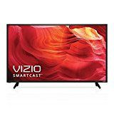 #6: VIZIO 40inch 1080p Full Array LED Wi-Fi SmartCast HDTV - Shop for TV and Video Products (http://amzn.to/2chr8Xa). (FTC disclosure: This post may contain affiliate links and your purchase price is not affected in any way by using the links)