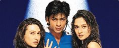 Dil To Pagal Hai is a story that makes this belief come true. Released on: 30 October 1997  Produced by: Yash Chopra  Directed by: Yash Chopra  Distributed by: Yash Raj Films (worldwide)
