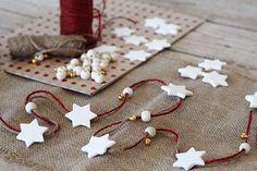 Mucho divertido¡ – Adornos de Navidad | http://www.conbotasdeagua.com/mucho-divertido-adornos-de-navidad/