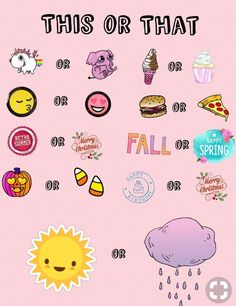 49 new ideas for cupcakes spring friends - Cupcake Pink Ideen Things To Do At A Sleepover, Fun Sleepover Ideas, Sleepover Activities, Girl Sleepover, Things To Do When Bored, Sleepover Party, Slumber Parties, Best Friend Quiz, Who Knows Me Best
