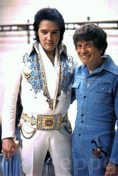 1974 Arabian suit with original belt