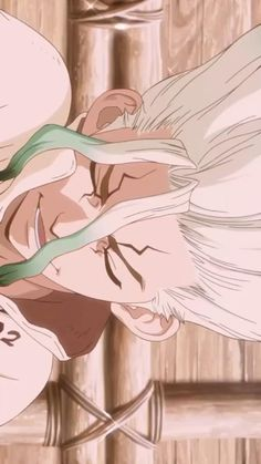 Anime Wallpaper Phone, Cool Anime Wallpapers, Animes Wallpapers, Anime Films, Anime Characters, Stone World, Stone Wallpaper, Anime Reccomendations, Miraculous Ladybug Funny