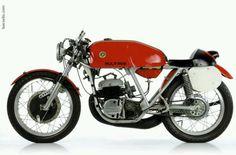 1972 Bultaco 360 Montjuich 24 horas