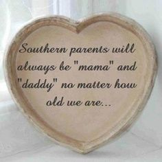 All Things Southern Quotes | All Things Southern