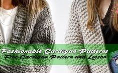#knitting patterns  and #crochet patterns