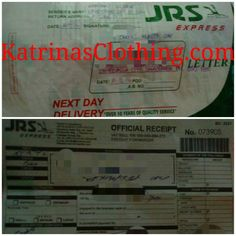 #CarrotHealthSoap by #PrudentTrading delivered to #ZamboangaCity, #Zamboanga del Sur  Thank You! - Katrina's Clothing Guild www.katrinasclothing.com  For inquiries, message us at www.fb.com/katrinasclothingshop  #carrotSoap #butuan #shoppingPh #onlinesellerph #onlineshoppingph #lookingforph #antiAcne #whitening #skinWhitening #soap #carrot #katrinasclothing #onlineshopping #soapforsaleph #skincareph #skinwhiteningph