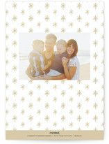 Non Photo Holiday Cards | Minted