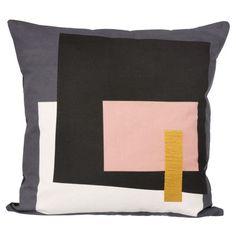 fragment-cushion-grey-by-ferm-living